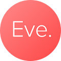 Eve Period Tracker - Love, Sex & Relationships App download