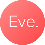 Eve- Rastreador Período