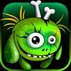 Zomborama icon