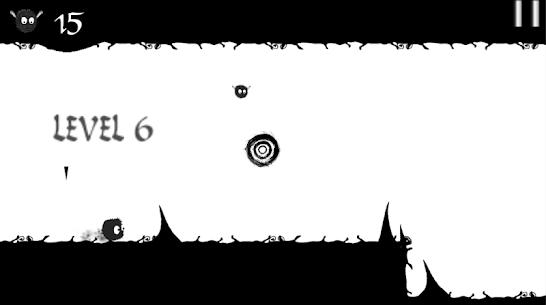 Smudge Baixar Última Versão – {Atualizado Em 2021} 4