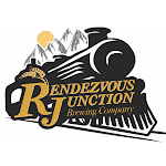 Rendezvous Junction Brewing Company