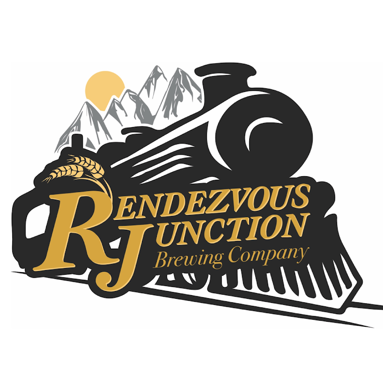 Logo of Rendezvous Junction Shindig