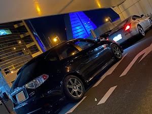 フェアレディZ Z33のカスタム事例画像 颯汰さんの2020年11月26日00:25の投稿