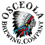 Osceola Kombucha With Coffee