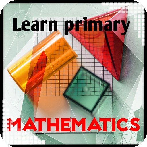 Learn Primary Mathematics Android APK Download Free By Yomisma