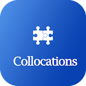 Collocations - Thesaurus English Offline