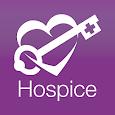 Axxess Hospice icon