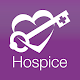 Download Axxess Hospice For PC Windows and Mac