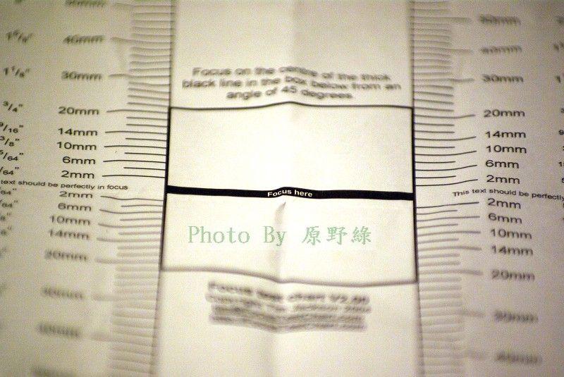 [DA☆50-135mm三重奏] DA☆50-135 與 FA☆80-200 差異之比較!...by原野綠