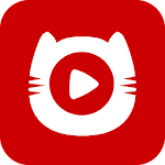 电视猫 2.1.0