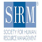 Human Resource Management Professional APK