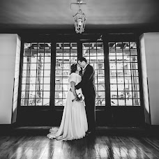 Wedding photographer Kacielle mileide Alves da silva (KacielleAlves). Photo of 19.09.2017