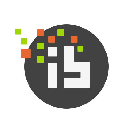 InstantBits Inc avatar image