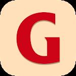 Gestion 3.3.6