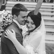 Wedding photographer Andrey Grishin (FOTO-MARS). Photo of 17.11.2014