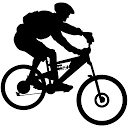 Extreme Cycle APK
