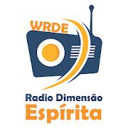Radio Dimensão Espírita