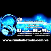 RUMBA HOT MIX
