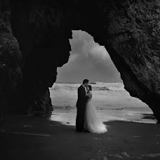Wedding photographer Roman Zayac (rzphoto). Photo of 29.09.2018