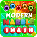 Modern Marble : Smash icon