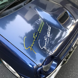アルトワークス HB21S RS/Z H10 MT5 4WDのカスタム事例画像 リヴァイさんの2018年06月06日17:12の投稿