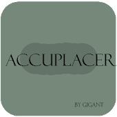 Accuplacer Test