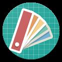 Xperia Themes Catalog icon