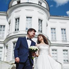 Wedding photographer Egor Konabevcev (EGORKOphoto). Photo of 21.07.2016