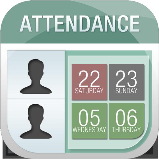 easy attendance register apps on google play