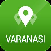 Varanasi Travel Guide & Maps