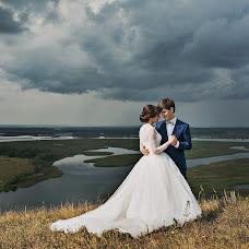 Wedding photographer Aida Safina (AidaSafina). Photo of 20.02.2015