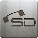 Simple Dialler icon
