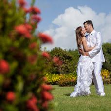 Wedding photographer Aleksandr Molokov (AlexMolokov). Photo of 11.05.2014