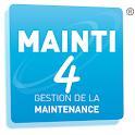 GMAO Mainti 4 v4.3.1 icon