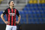UEFA maakt géén uitzondering: 'Europese voetbalbond moet bepalen of carrière van Zlatan voorbij is'