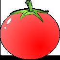 Fanqie! Pomodoro Study Tool icon