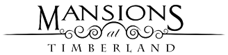 Mansions at Timberland Apartments Homepage