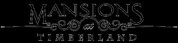 www.mansionsattimberland.com