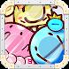 元素たん\快感フィーバー/ -可愛い元素を集める無料ゲーム - Androidアプリ