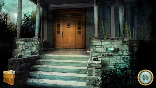 The Secret of Grisly Manor 2.9.7 Download APK Mod 2