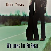 Watching for an Angel