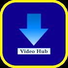 XXVI Video Download apps India 2020