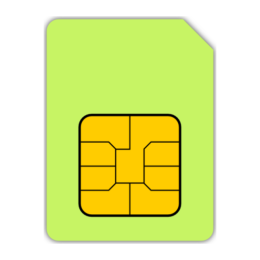 SIM Card - Apps on Google Play