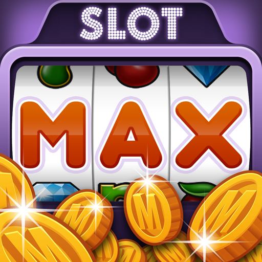 SlotMax (game)