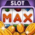 SlotMax icon