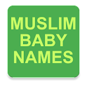 Muslim Baby Names and Meanings icon