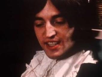 Beat Club, Folge 63 (30.01.1971)