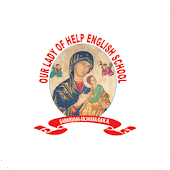 Our lady of Help, Silvassa