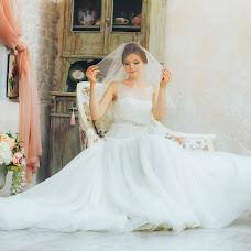 Wedding photographer Sergey Butrin (id13668844). Photo of 04.11.2017