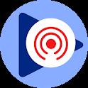 Radio Costa Rica